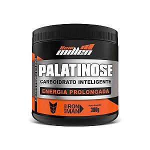PALATINOSE 300GR PURA NEW MILLEN