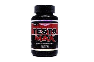 TESTO MAX 60 TABS (PRE HORMONAL)