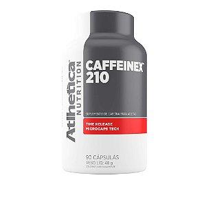 CAFFEINEX 210MG