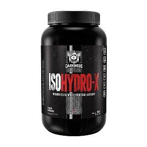 ISO HYDRO-X 907GR