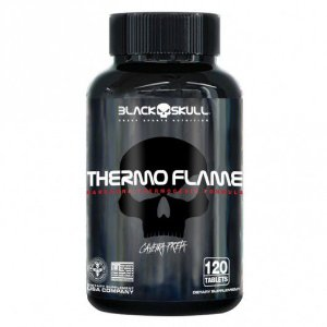 THERMO FLAME