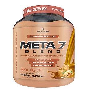META 7 BLEND 3.70LBS