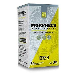 MORPHEUS NIGHT ASSIT