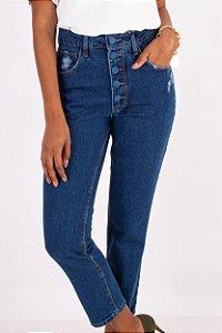 Calça Jeans Atenas