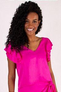 Blusa Lisandra Pink