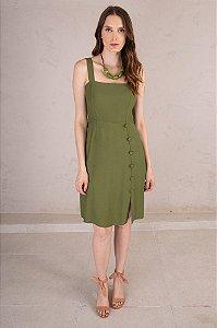 Vestido Mary Oliva