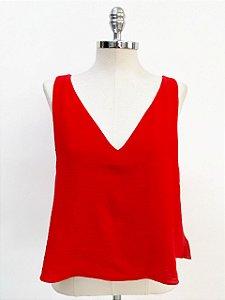 Regata Red Summer