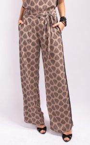 Pantalona Life