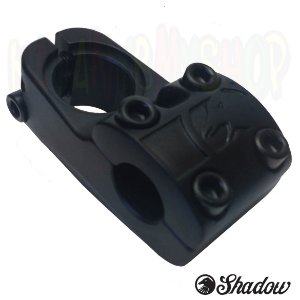 SHADOW ODIN TOP LOAD STEM