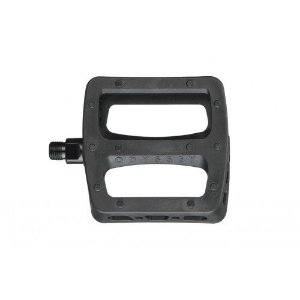 PEDAL ODYSSEY TWISTED PRO PC PRETO .