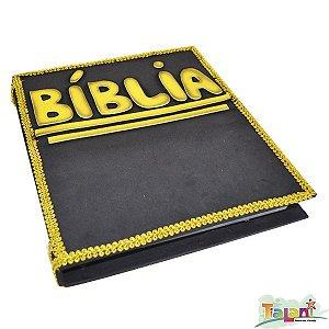 Bíblia Plano da Salvação - Edição Limitada