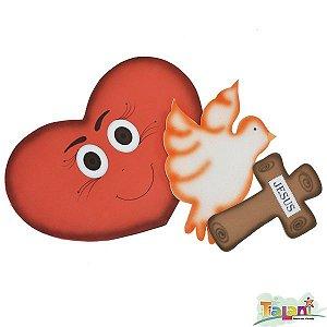 O Coração Manchado
