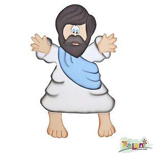 O Corpo de Cristo