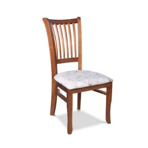 Cadeira Anthurium