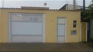 Linda Casa na Praia de Itanhaém | R$ 225.000,00