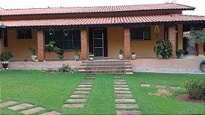 Chácara Linda no Condomínio Serra Verde em São Pedro | R$ 370.000,00