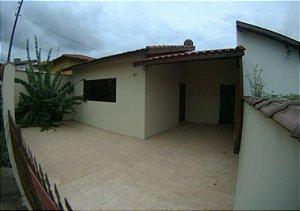 Casa a Venda no Bairro Vale do Sol - São Pedro - São Paulo | R$ 230.000,00
