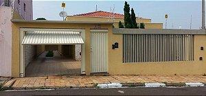 Locação de ótima casa Bairro Jardim São Pedro - São Pedro - SP | R$ 1.700,00
