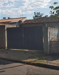 Casa no bairro Nova São Pedro - São Pedro - São Paulo |R$ 129.000,00
