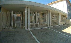 Locação casa no Centro da cidade de São Pedro - São Paulo | R$ 2.000,00