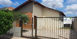 VENDE-SE Bonita casa no Jardim Mariluz - São Pedro - São Paulo | R$ 275.000,00