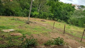 Oportunidade! Chácara no bairro Pallu- 5.000m2 - Centro de São Pedro - SP | R$ 850.000,00