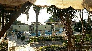 Vende-se Chácara no Haras São Luis 1050m² terreno e 458m² construído em Salto - SP | R$ 840.000,00