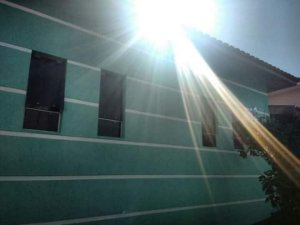 Casa Bonita no Jardim Navarro em São Pedro - SP | R$ 320.000,00