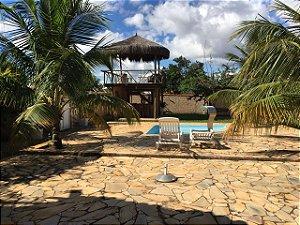Vende-se Chácara no Condomínio Mirante de São Pedro - São Pedro - SP | R$ 580.000,00