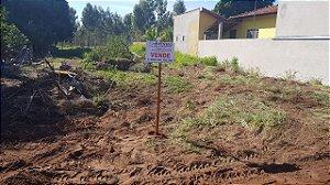 Vende-se terreno no bairro Colinas de São Pedro - São Pedro