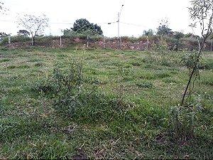 Vende-se terreno na Floresta Escura - São Pedro - SP | R$ 220.000,00