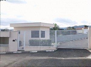 Casa em Condomínio na cidade de São Pedro - SP | R$ 210.000,00