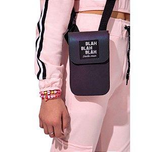 Bolsa teen tranversal shoulder bag tumblr Vanilla Cream