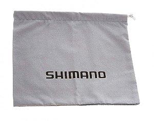 Bolsa de Proteção de Molinete - Shimano