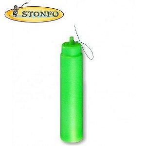 Elastricot - Stonfo