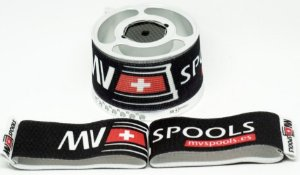 Protetor de Linha - MV+Spools