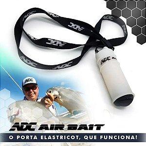 Porta Elastricot - ADC