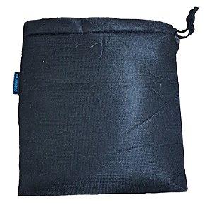 Bolsa de Proteção de Molinete - Shimano Fliegen