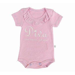 Body Nasci Diva Java Baby