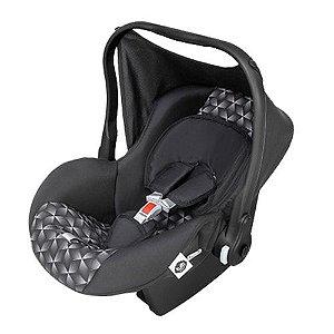 Bebê Conforto Tutti Baby Nino 0 a 13kg