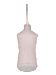Almotolia 100 ml - 1 unidade