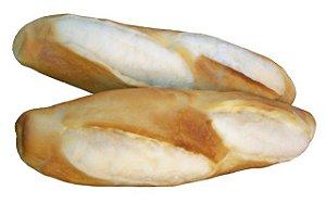 Pão Baguete (Artificial)