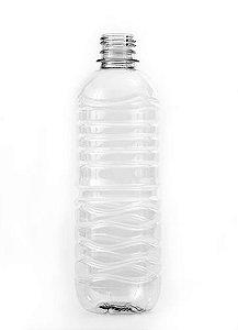 Frasco 500ml - Água