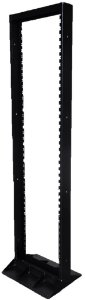 "Rack Coluna 19"" Slim Tower"