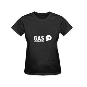 Baby Look GAS