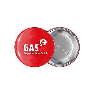 Bottom GAS Pets