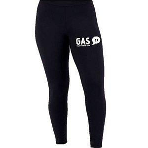 Calça Legging GAS