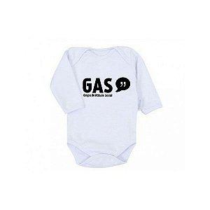 Body Baby GAS