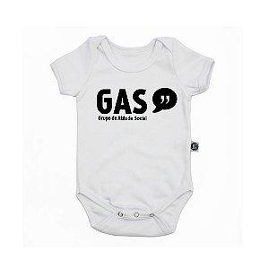 GAS KIDS