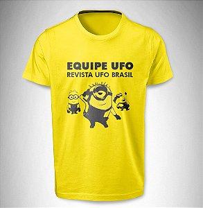 OFICIAL EQUIPE UFO